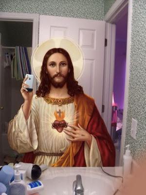 2013-05-28-JesusSmartphoneMirror.jpg