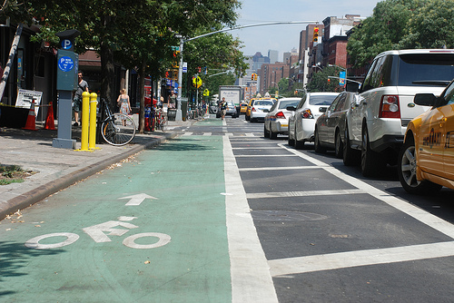 2013-05-28-citybike4.jpg