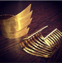 2013-05-28-goldcuffs.jpg