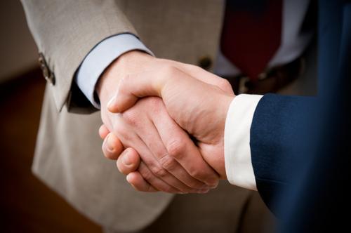 2013-05-28-handshake1.jpg