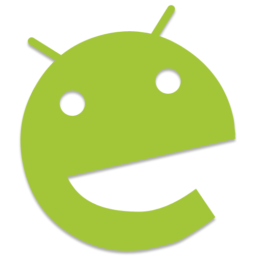 2013-05-28-icon500.png