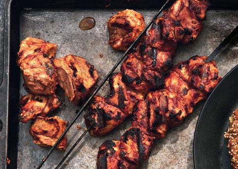 2013-05-28-mare_yogurtmarinated_chicken_kebabs_with_aleppo_pepper_h.jpg