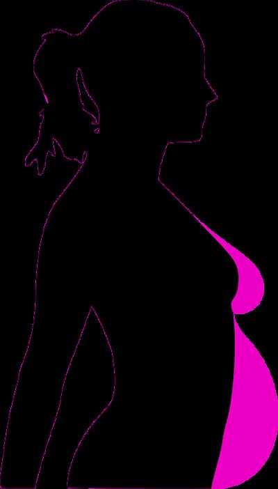 2013-05-28-pregnancy.png