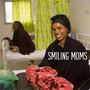 2013-05-28-smilingmomstext.jpg