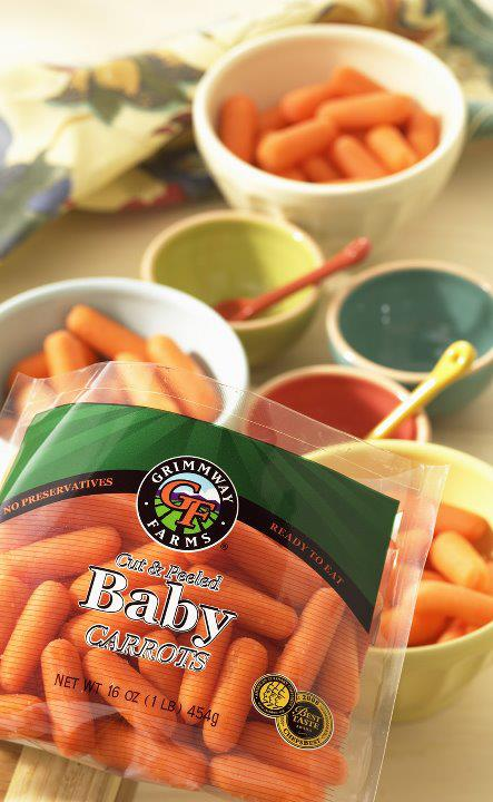 2013-05-29-Grimmwaybabycarrots.jpg