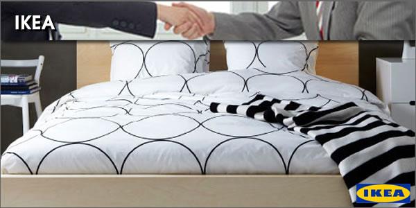 2013-05-29-IKEApanel1.jpg