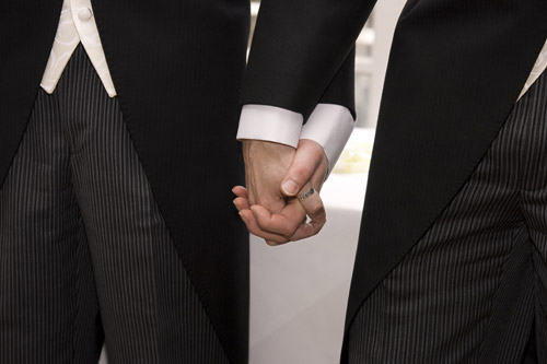 2013-05-29-gay.jpg
