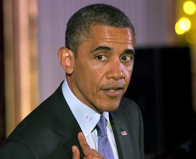 2013-05-29-obama.jpg