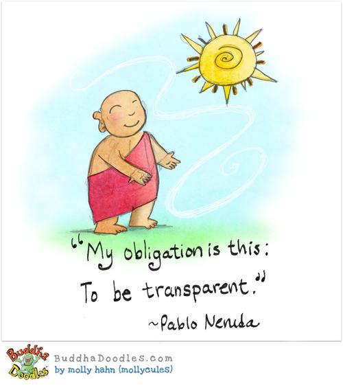 2013-05-30-Buddha_Doodles_transparent_MollyHahn.jpg