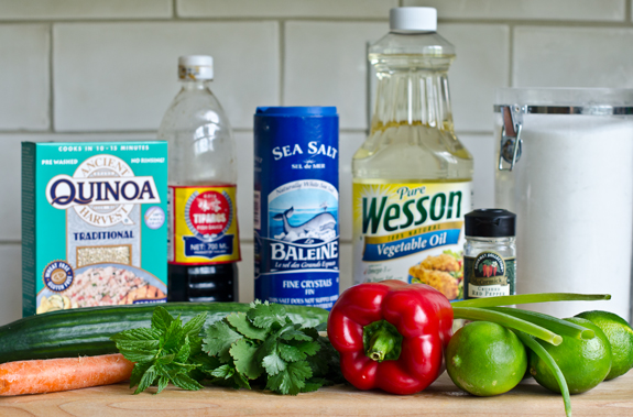 2013-05-30-ingredients.jpg