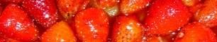 2013-05-30-tartepommerhubarbe.jpg