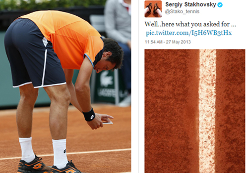 2013-05-30-tennis.jpg