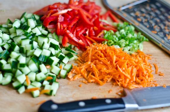 2013-05-30-veggies.jpg