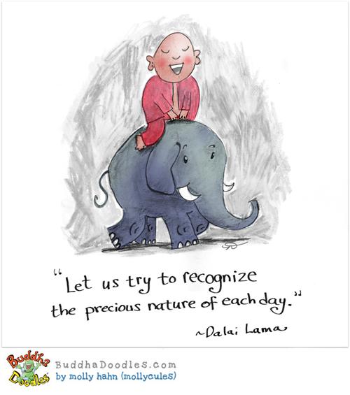 2013-05-31-Buddha_Doodles_Precious_MollyHahn.jpg