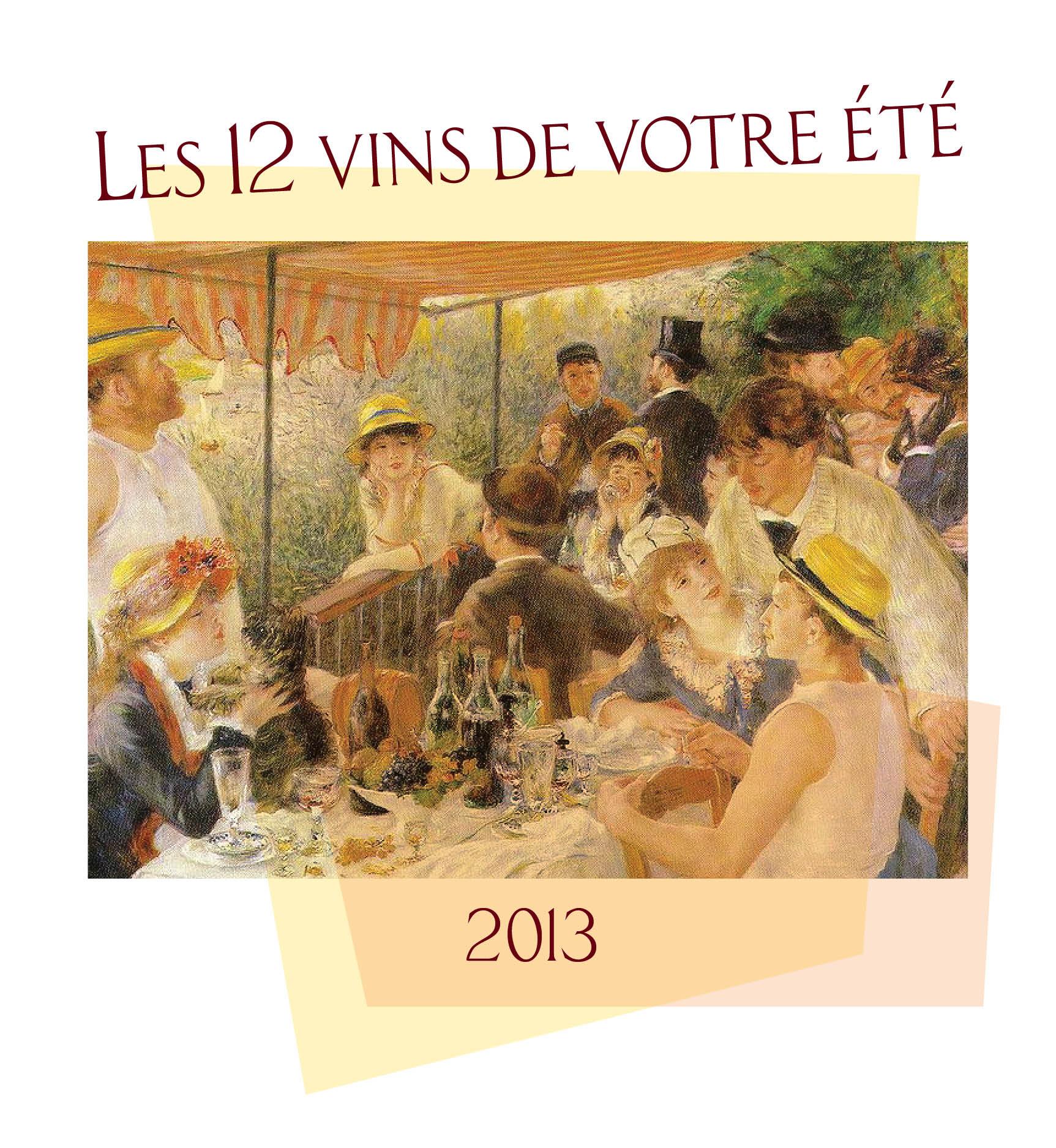 2013-05-31-Les12Vinst2013.jpg