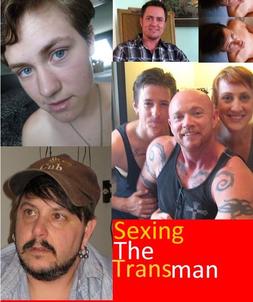 2013-05-31-SexingTheTransmanBuckAngel.png