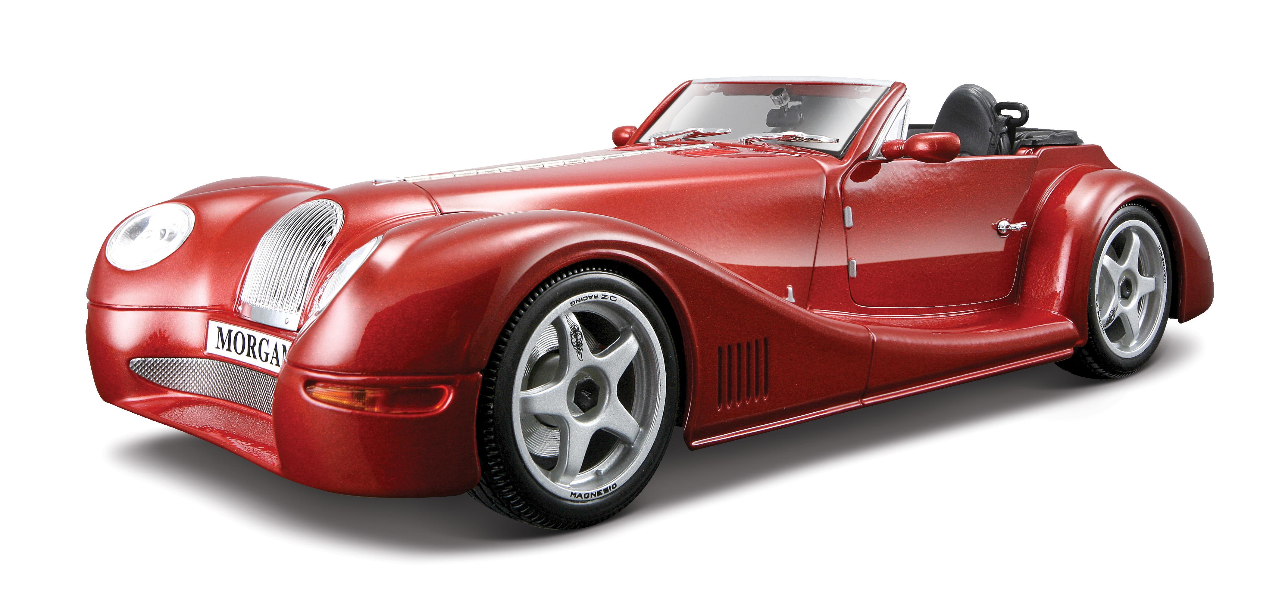 Future Cars Are Go! - HuffPost UKFuture Cars Are Go! - 웹