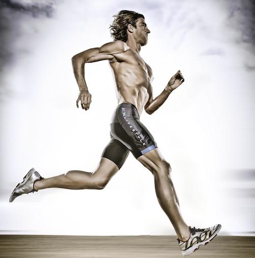 2013-05-31-runner.jpg