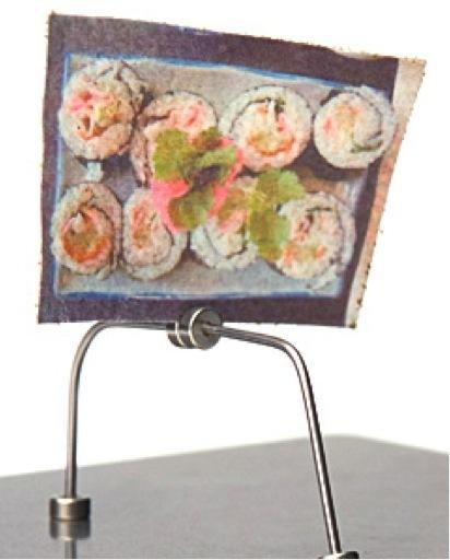 2013-05-31-sushi.jpg