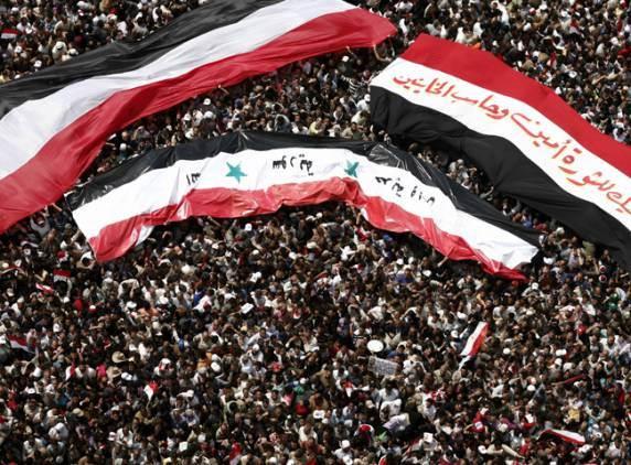 2013-05-31-syriaprotests_afpcrop_display.jpg