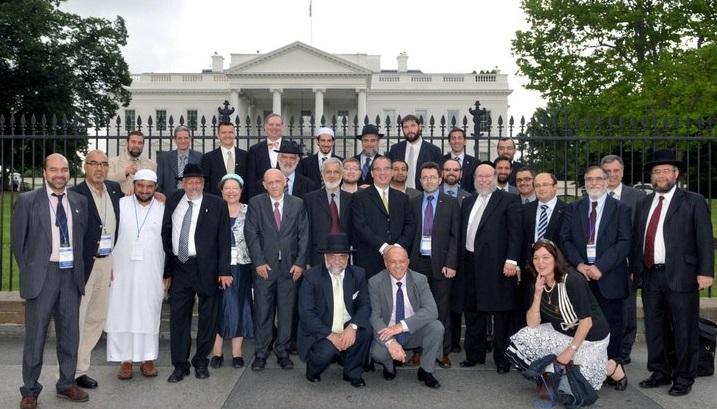 2013-05-31-whitehouse.jpg