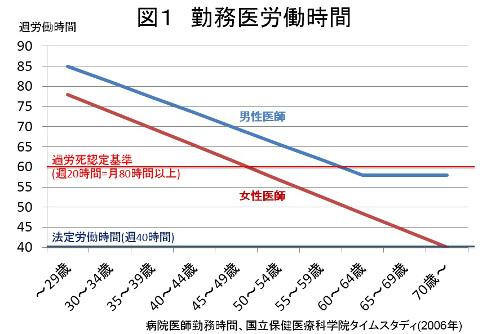 2013-05-31-yuji01.jpg
