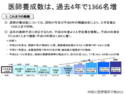 2013-05-31-yuji03.jpg