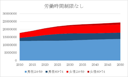 2013-05-31-yuji05.jpg
