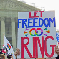 ways the u s a benefits from the legalization of gay marriage  2013 06 01 7ways200c jpg