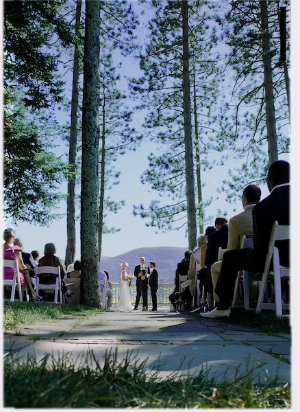 Five Of The Best Wedding Ceremony Locations In The Hudson Valley NY Part 1