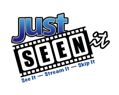 2013-06-01-rsz_1rsz_jsi_logo_see_stream_skip.jpg
