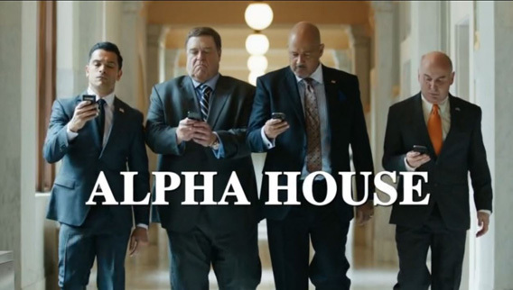 2013-06-02-130419_TV_AlphaHouse.jpg.CROP_.originaloriginal.jpg