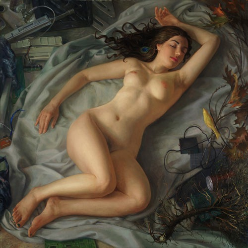 2013-06-02-Watwood_sleepingvenus.jpg