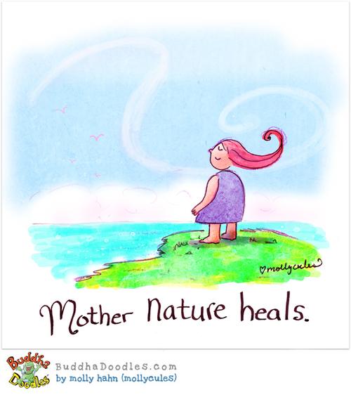 2013-06-03-Buddha_Doodles_MotherNature_MollyHahn.jpg