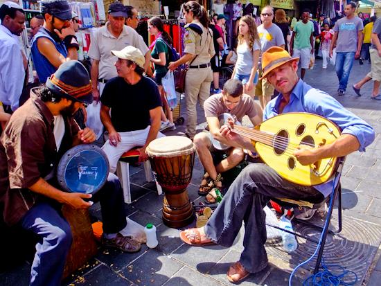 2013-06-03-MarketMusicians.jpg