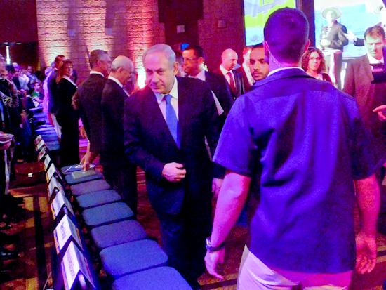 2013-06-03-Netanyahuarrives.jpg