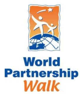 2013-06-03-PartnershipWalk2.JPG