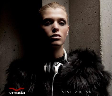 2013-06-03-VMODA.jpg