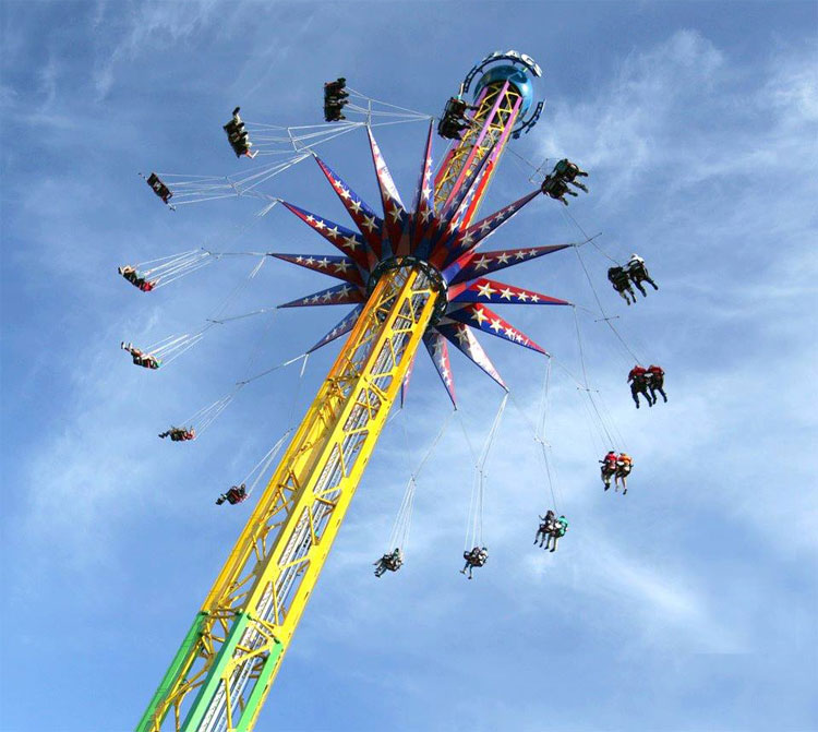 2013-06-03-amusementparks192086611.jpg
