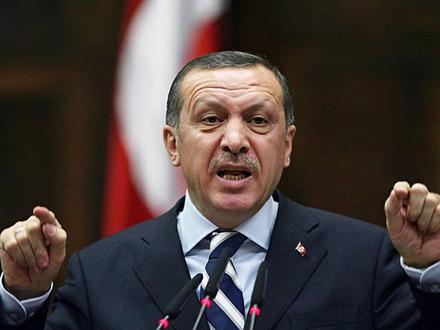 2013-06-03-basbakan_erdogan.jpg