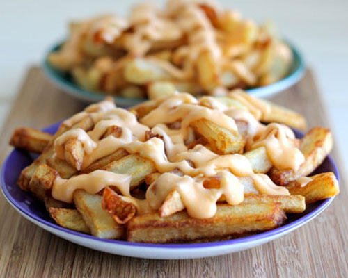 2013-06-03-cheesefries.jpg