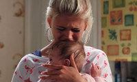 2013-06-03-cryingmom.jpg