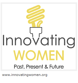 2013-06-03-innovatingwomen.jpg
