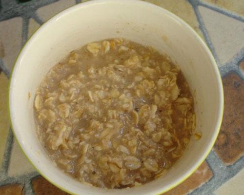 2013-06-03-oatmeal.jpg
