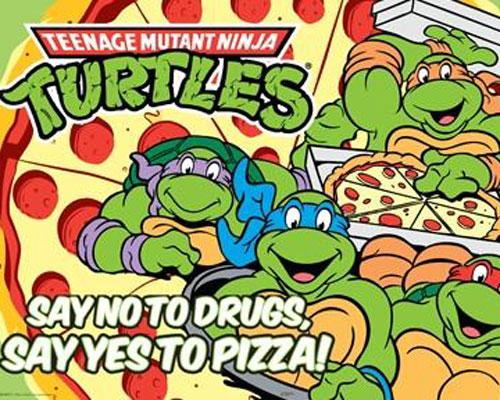 2013-06-03-pizza.jpg