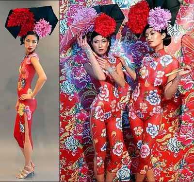 2013-06-03-shanghaibodypainting.png