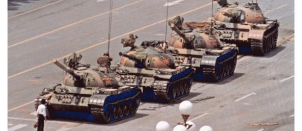 2013-06-03-tankman.png