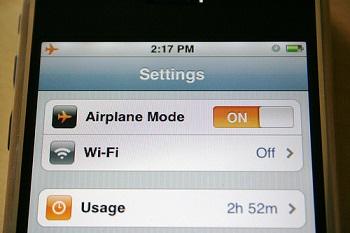 2013-06-04-AirplaneMode_resize.jpg