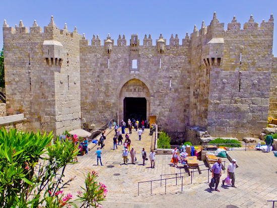 2013-06-04-DamascusGate.jpg
