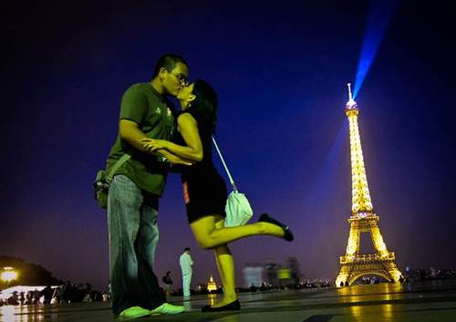 2013-06-04-EiffelTowercheesy.jpg